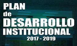 Calendario Academico Udla 2019.Inicio Universidad De La Amazonia