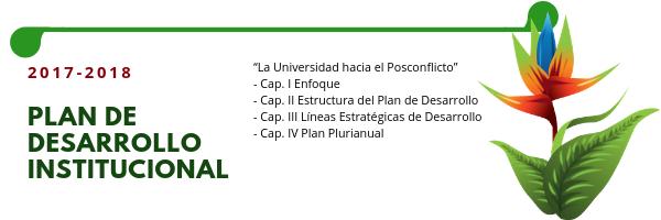 Calendario Academico Udla 2019.Udla Universidad De La Amazonia