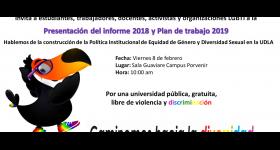 Calendario Academico Udla 2019.Calendario Academico Pregrado Distancia 2015 Universidad