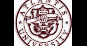 Becas de Maestría en diferentes áreas ofertadas por Atlantis University