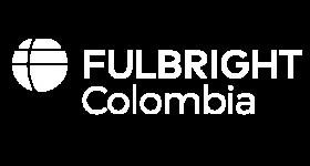 Convocatoria: Becas Comisión Fulbright Colombia 2021