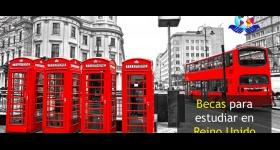 Fundación Boustany y Universidad De Cambridge Ofertan Becas en el Reino Unido – MBA Scolarship
