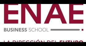 ICETEX abre inscripciones a la beca para estudios de Maestría en ENAE Business School