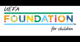 UEFA Foundation for Children abre convocatoria para financiar proyectos para la infancia en Colombia.