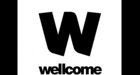 Participa en la Convocatoria de Becas para Posgrados con Foundation  Wellcome