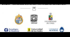 Universidades de américa se juntan para lanzar +100 cursos gratis
