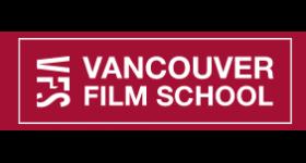 Convocatoria para beca en pregrado en Vancouver Film School- VFS