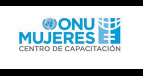Mujeres: Abierta la preinscripción a becas para curso de formación en política de América Latina y el Caribe