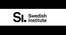 Convocatoria para Beca para profesionales globales del Swedish Institute