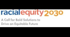 Convocatoria para proyectos e iniciativas de Equidad Racial 2030