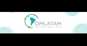 OMLATAM 2020 - One Million Leaders Latin America