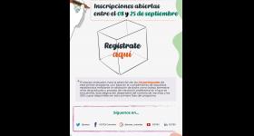 Programa de Mentorías ICETEX