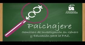 Estudio exploratorio de las manifestaciones de la violencia basada en género en la Universidad de la Amazonia