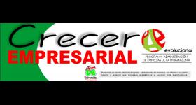 BOLETÍN VIRTUAL NO. 24 CRECER EMPRESARIAL