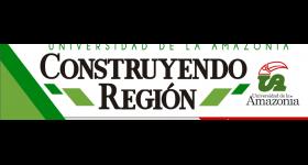 Periódico Institucional Construyendo Región
