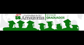 SEGUIMIENTO A GRADUADOS UNIVERSIDAD DE LA AMAZONIA