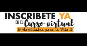 Curso Virtual de Habilidades para la Vida (HpV), Módulo Virtual
